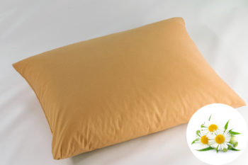 Perna Natural Memory Aroma Therapy Roinita 50×40 Orange