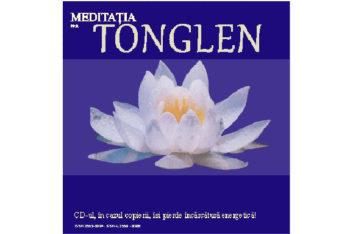 Meditația TONGLEN