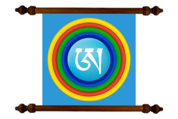 TANKA Mandala Healing
