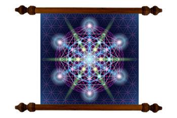 TANKA Complex Geometry