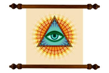 TANKA Eye